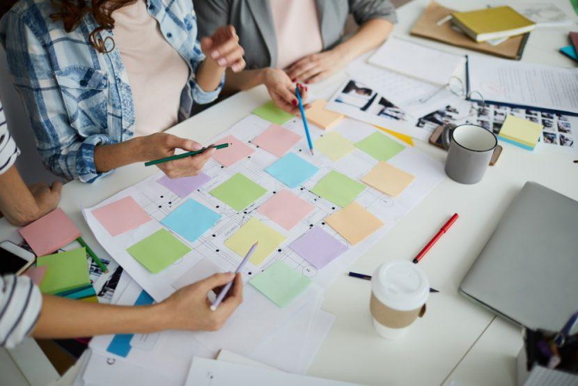 Financial Roadmap Planning
